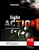 pce-light-action